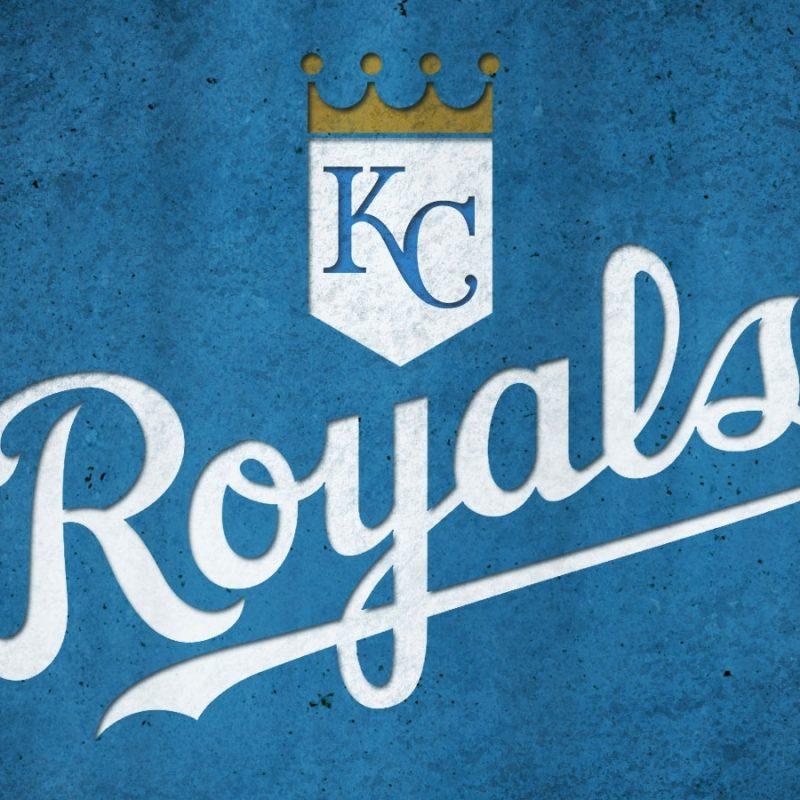 10 Best Kansas City Royals Wallpaper FULL HD 1920×1080 For PC Background 2018 free download mlb kansas city royals logo team wallpaper 2018 in baseball 800x800