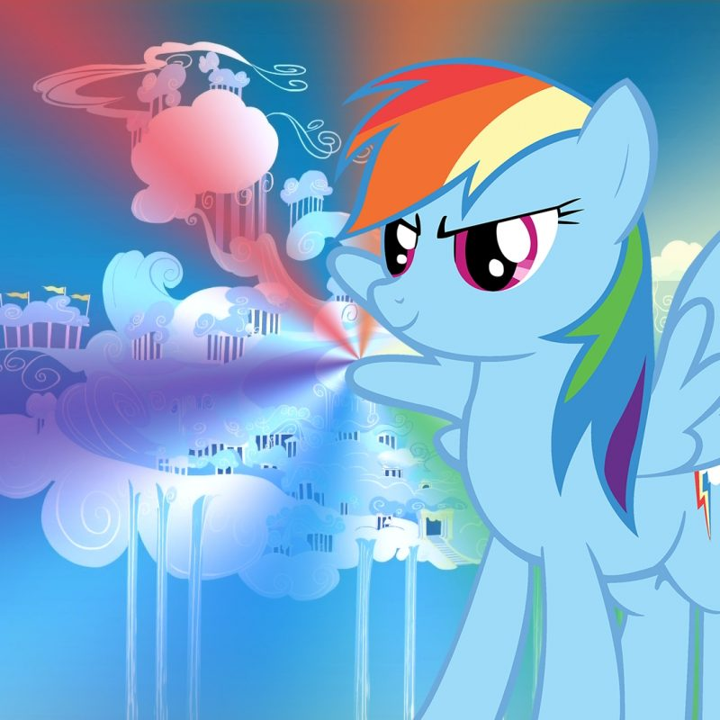10 Best Mlp Rainbow Dash Wallpaper FULL HD 1920×1080 For PC Background 2018 free download mlp rainbow dash wallpaper rainbow dash my little pony wallpaper 800x800