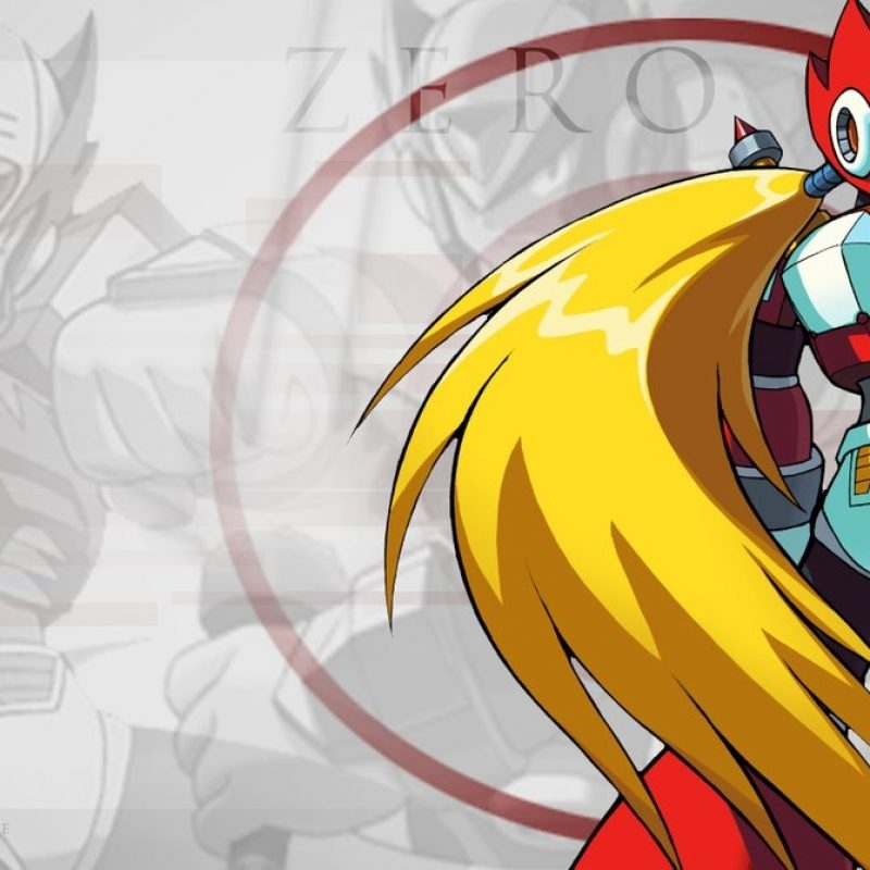 10 Latest Mega Man Zero Wallpapers FULL HD 1920×1080 For PC Background 2018 free download mmx zero wallpaperchaotic edge on deviantart 1 800x800