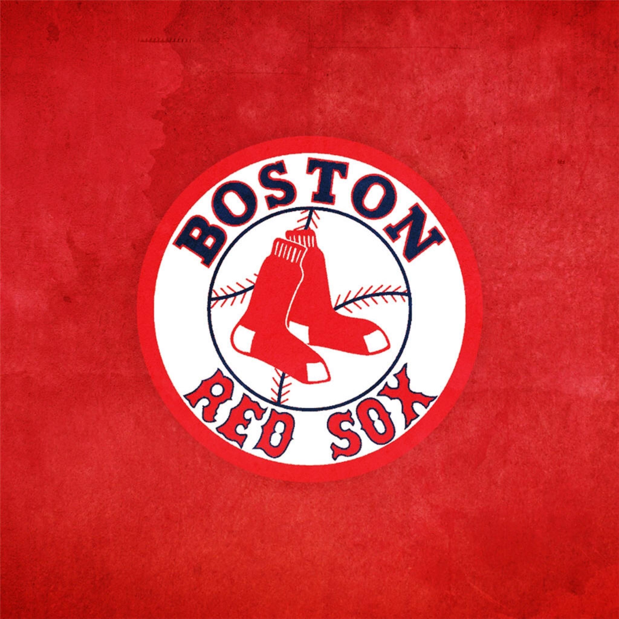 mobile boston red sox wallpaper   ololoshka   pinterest