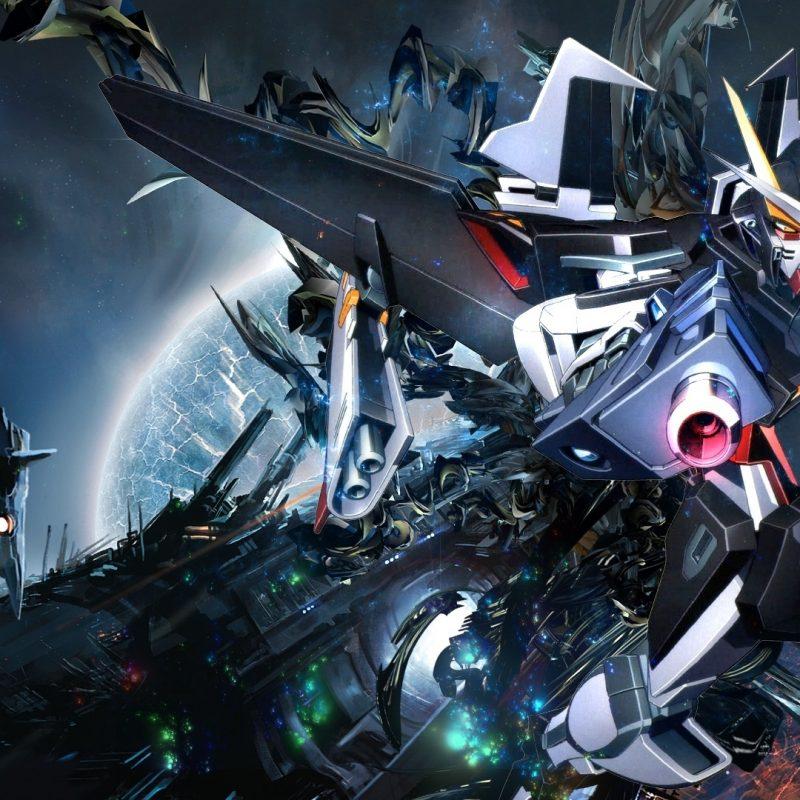10 Best Gundam 00 Wallpaper 1920X1080 FULL HD 1920×1080 For PC Desktop 2020 free download mobile suit gundam seed hd wallpaper 973030 zerochan anime image 800x800
