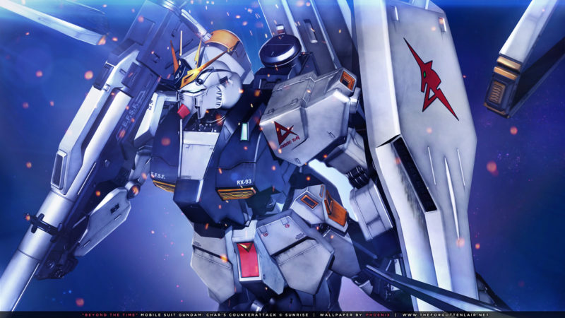 10 Most Popular Mobile Suit Gundam Wallpaper FULL HD 1920×1080 For PC Background 2018 free download mobile suit gundam universal century wallpaper and scan gallery 800x450