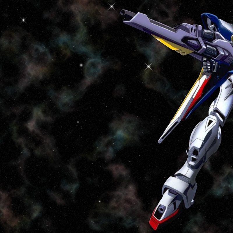 10 Top Gundam Wing Wallpaper Hd FULL HD 1920×1080 For PC Desktop 2018 free download mobile suit gundam wing hd wallpaper 973031 zerochan anime image 800x800