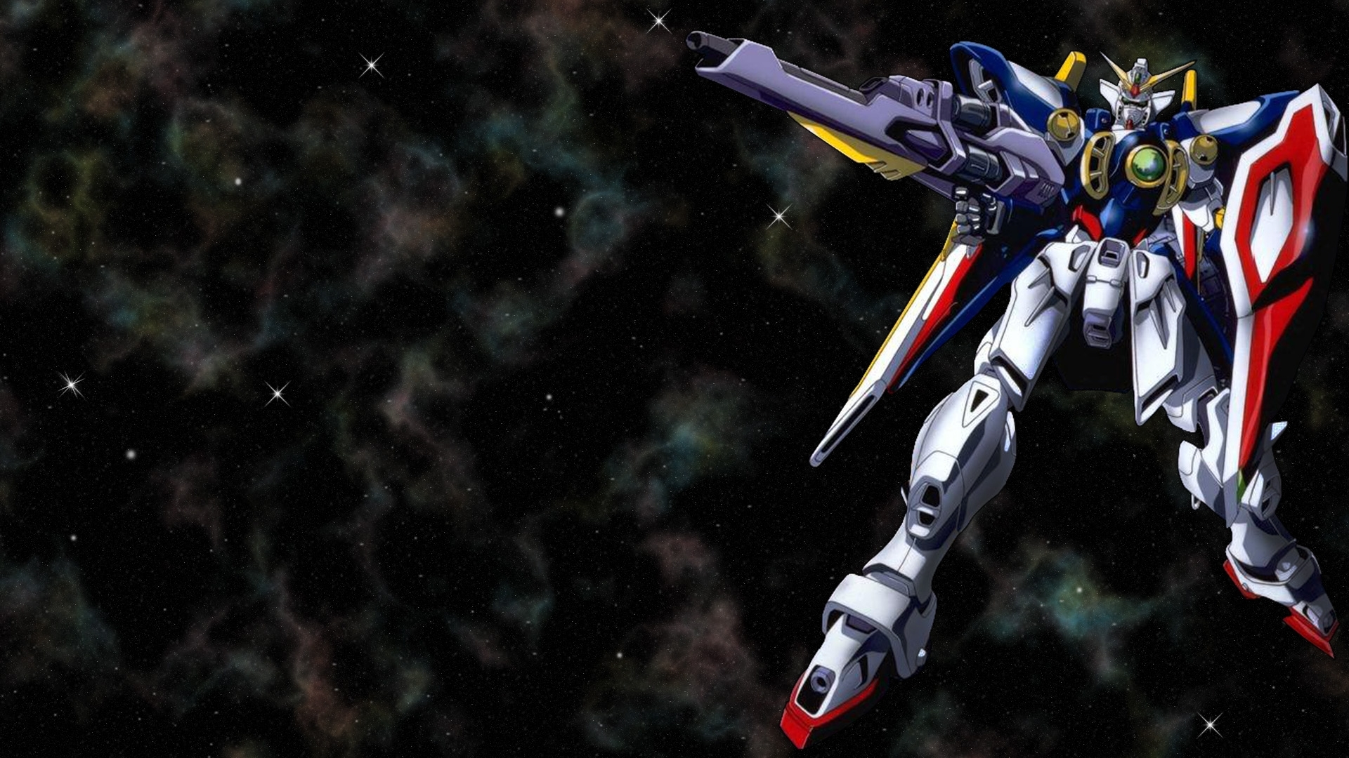 mobile suit gundam hd wallpaper