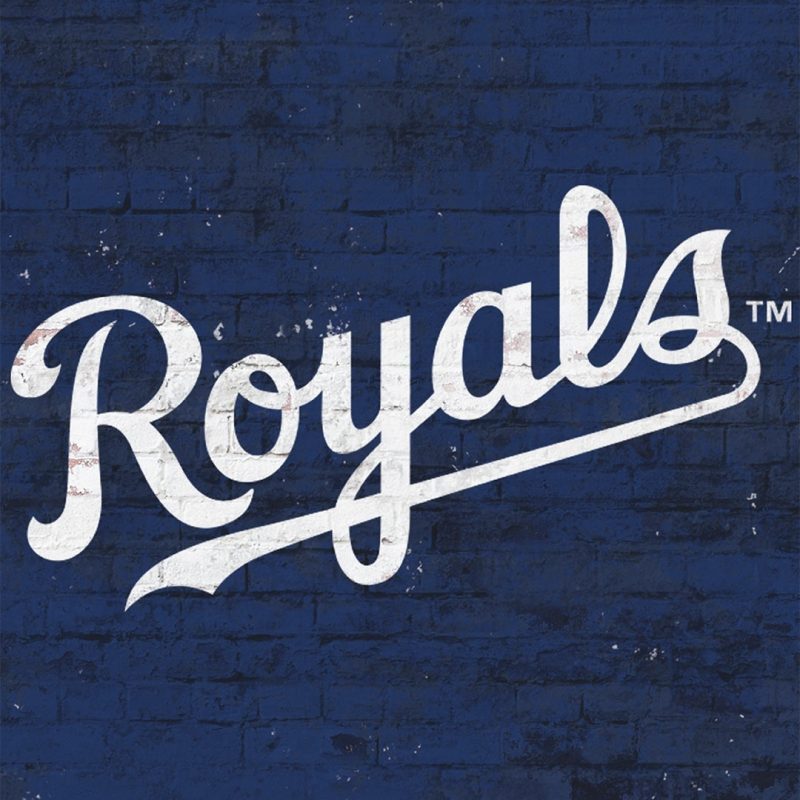 10 Best Kansas City Royals Wallpaper FULL HD 1920×1080 For PC Background 2018 free download mobile wallpapers royals raised royal 1 800x800