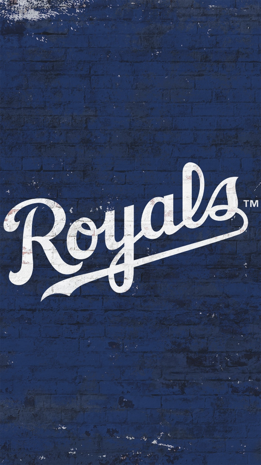 mobile wallpapers | royals: raised royal