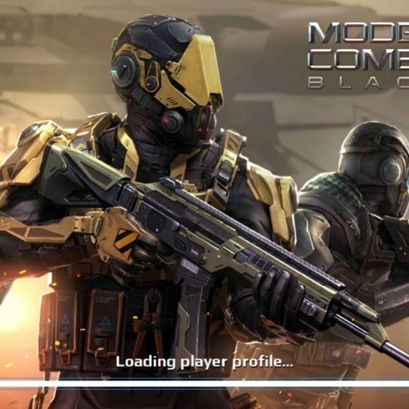 10 New Modern Combat 5 Wallpaper FULL HD 1080p For PC Background 2018 free download modern combat 5 blackout gameloft apk game youtube 800x800
