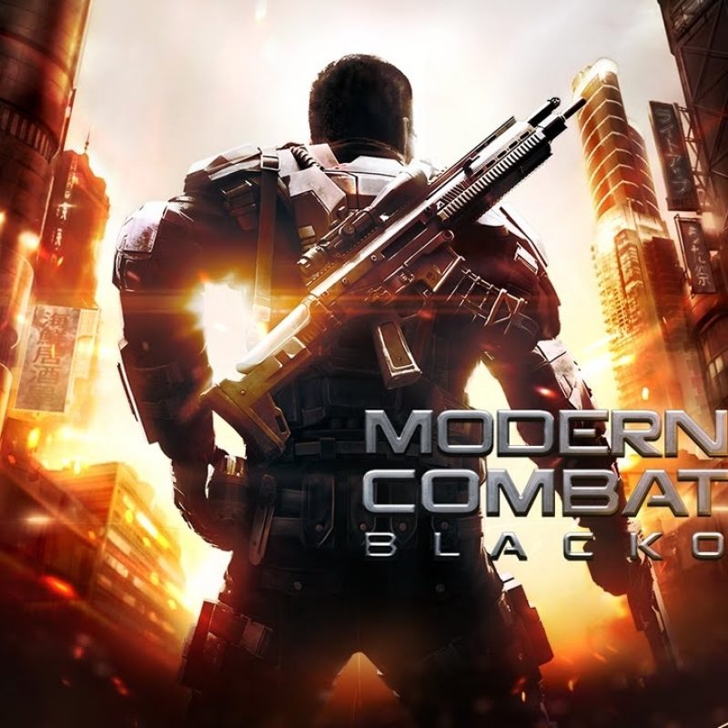 10 New Modern Combat 5 Wallpaper FULL HD 1080p For PC Background 2018 free download modern combat 5 blackout wallpaper hd wallpapers 800x800