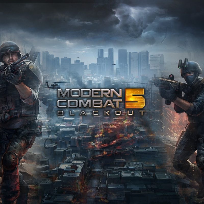 10 New Modern Combat 5 Wallpaper FULL HD 1080p For PC Background 2018 free download modern combat 5 youtube channel art banners 800x800