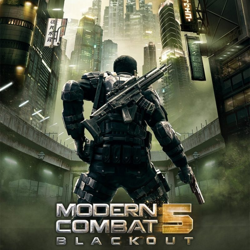 10 New Modern Combat 5 Wallpaper FULL HD 1080p For PC Background 2018 free download modern combat 5ewkn on deviantart 800x800