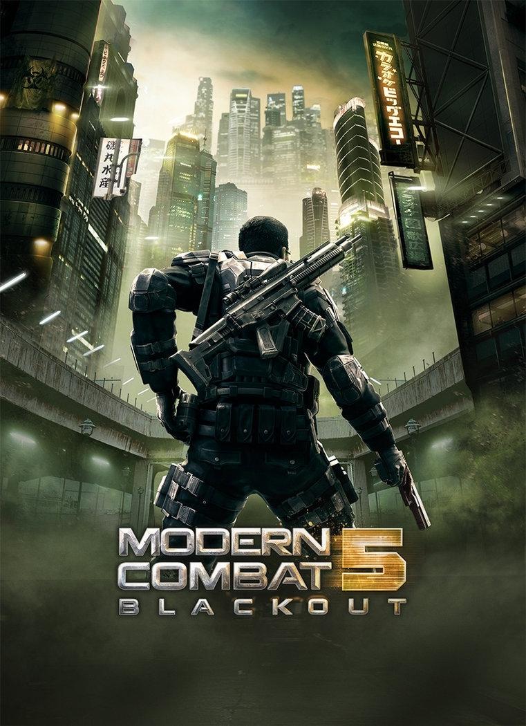 modern combat 5ewkn on deviantart
