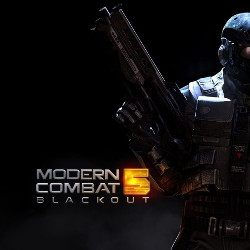 10 New Modern Combat 5 Wallpaper FULL HD 1080p For PC Background 2018 free download modern combat modern combat twitter 800x800