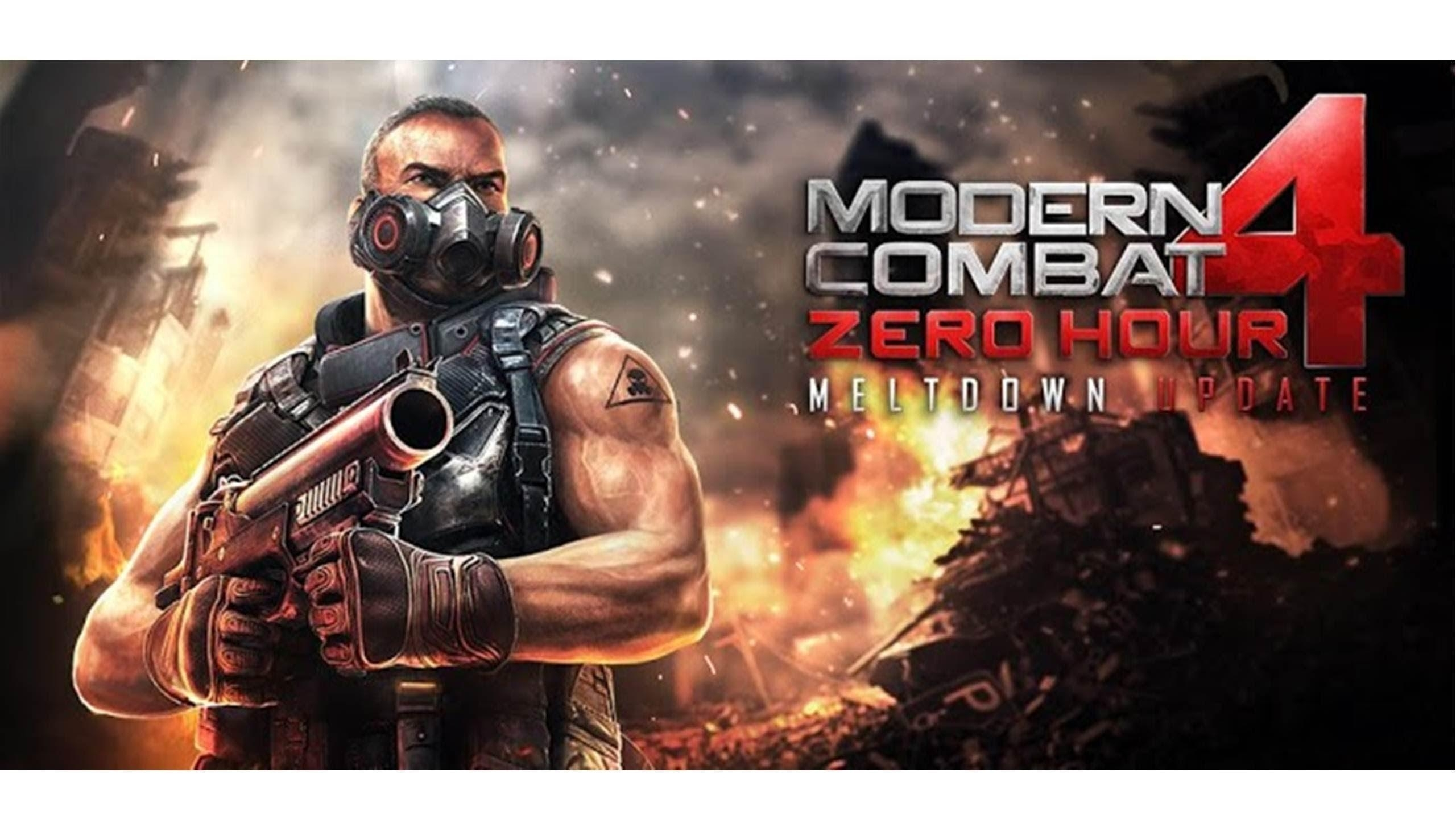 modern combat wallpapers - wallpaper cave