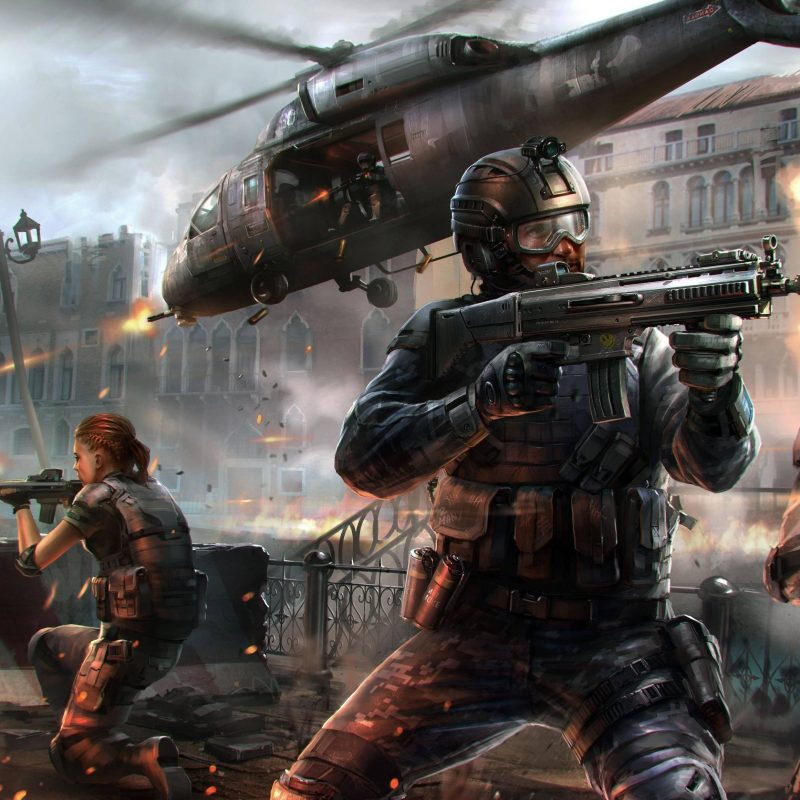 10 New Modern Combat 5 Wallpaper FULL HD 1080p For PC Background 2018 free download modern combat wallpapers wallpaper cave 800x800