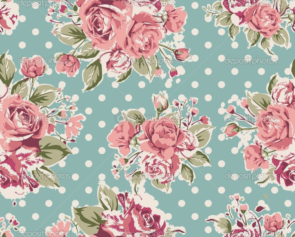 10 Most Popular Vintage Floral Pattern Desktop Wallpaper FULL HD 1920×1080 For PC Background 2018 free download modern vintage wallpaper hd wallpapers lovely printable images