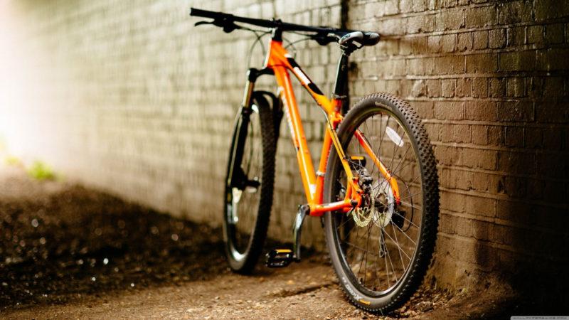 10 Best Hd Mountain Bike Wallpaper FULL HD 1080p For PC Background 2018 free download mondraker bikes 10 latest mountain bike wallpaper hd full hd 1920 800x450