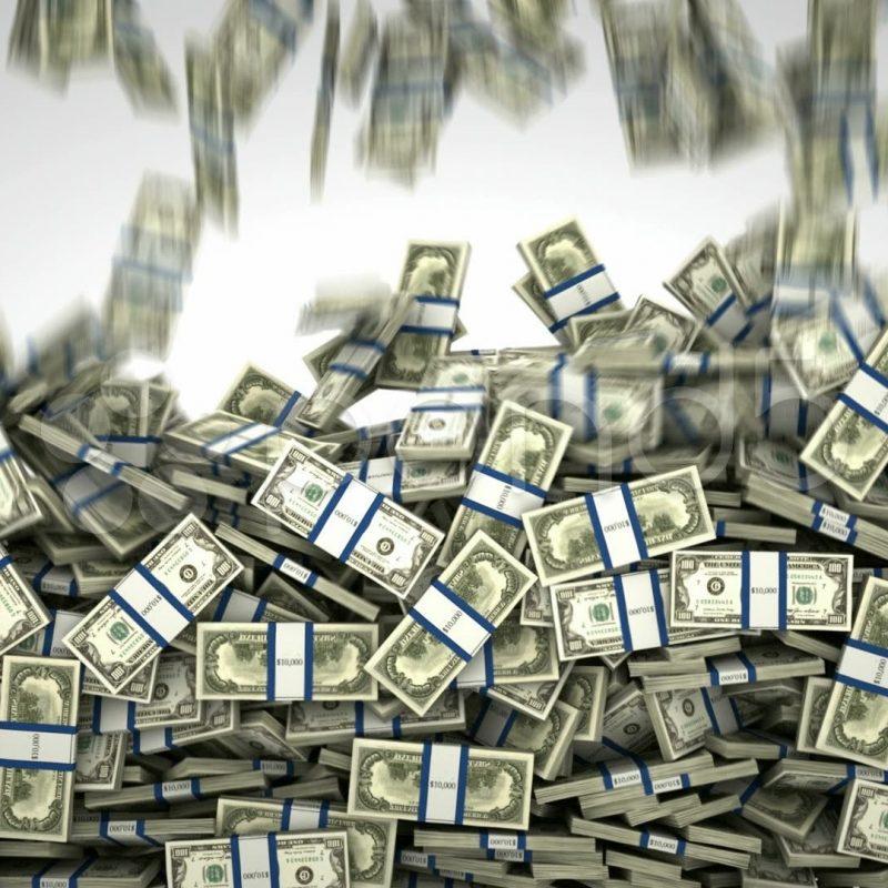 10 Best Falling Money Wallpaper Hd FULL HD 1920x1080 For PC Background 2018 Free