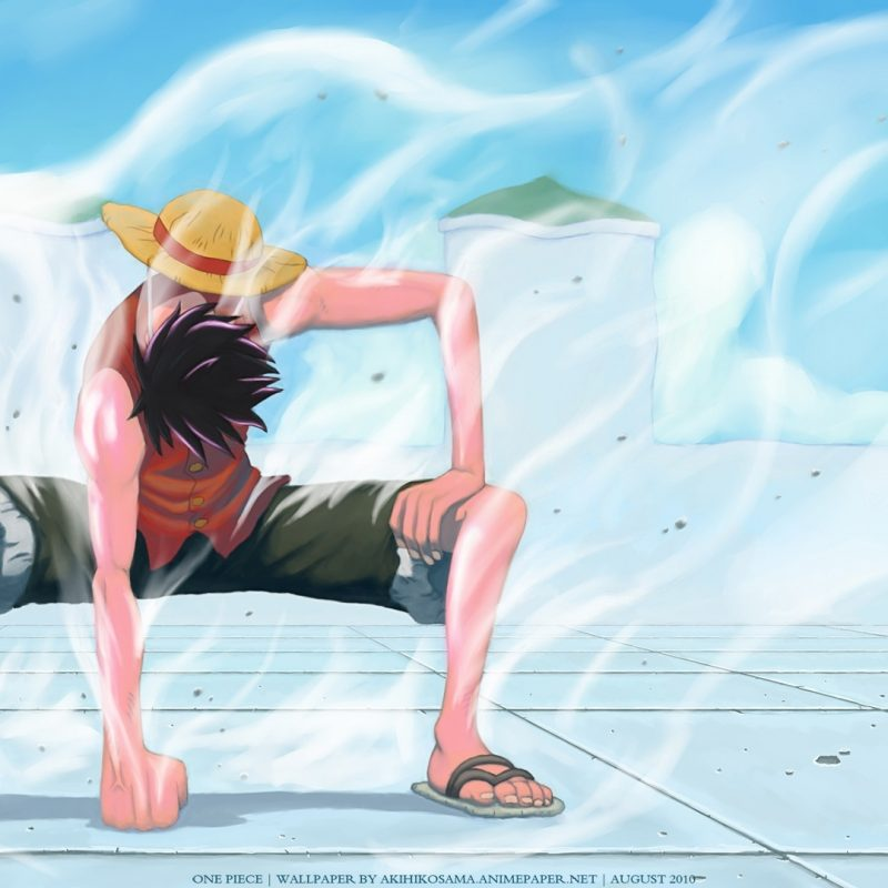 10 Top One Piece Wallpaper Luffy Gear Second FULL HD 1080p For PC Desktop 2018 free download monkey d luffy one piece hd wallpaper 768884 zerochan anime 800x800