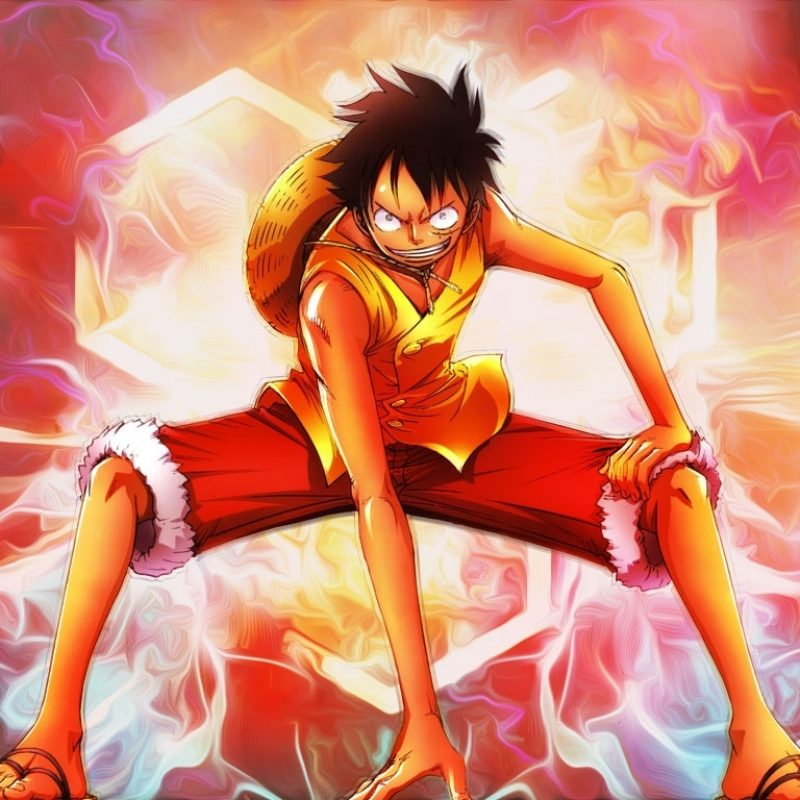 10 Top One Piece Wallpaper Luffy Haki FULL HD 1920×1080 For PC Desktop 2018 free download monkey d luffy wallpaperagushollid on deviantart 800x800