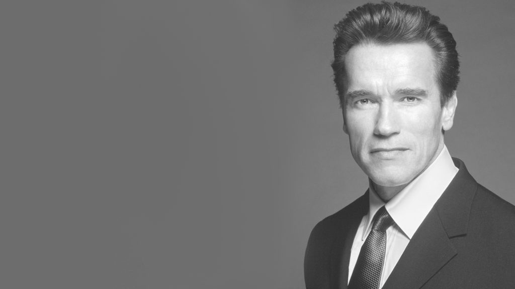 10 Best Arnold Schwarzenegger Wallpaper 1920X1080 FULL HD 1920×1080 For PC Background 2018 free download monochrome arnold schwarzenegger wallpaper 54961 1920x1080 px 1024x576