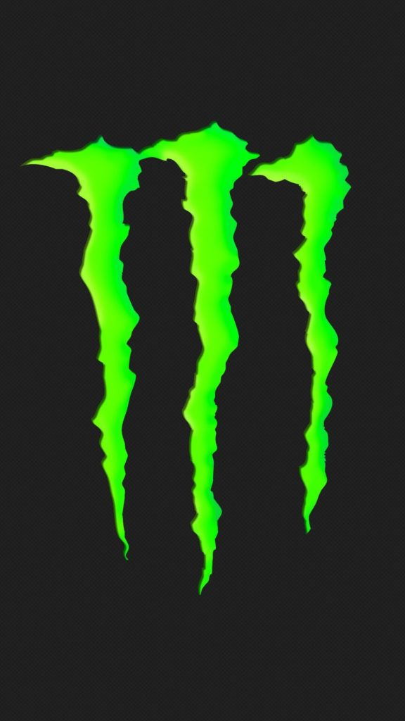 10 Most Popular Red Monster Energy Logo FULL HD 1080p For PC Background 2018 free download monster energy drink logo wallpaper 66 images 576x1024