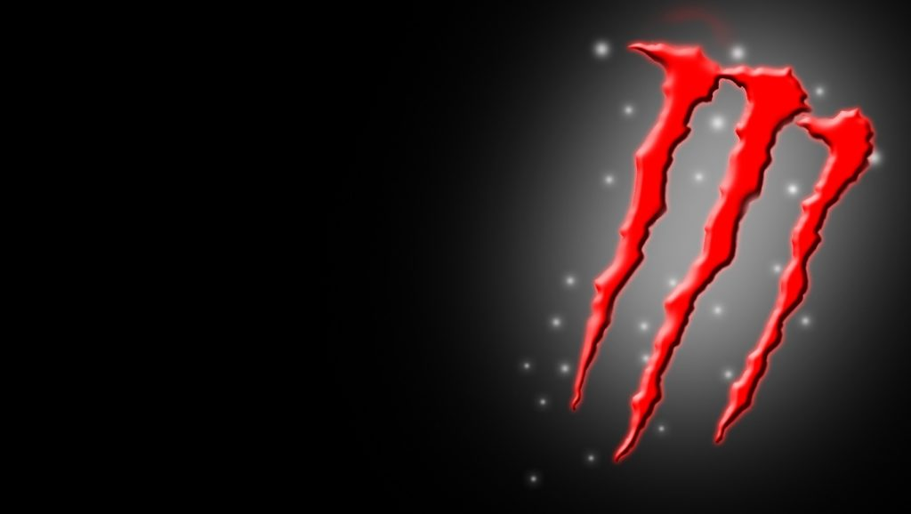 10 Most Popular Red Monster Energy Logo FULL HD 1080p For PC Background 2020 free download monster energy drink wallpapers 1024x578