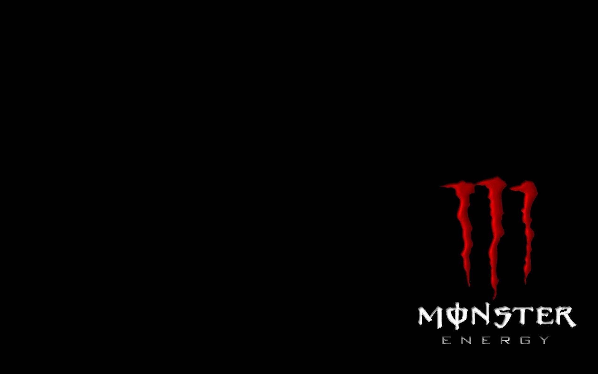 monster energy logo wallpaper image wallpaper | wallpaperlepi