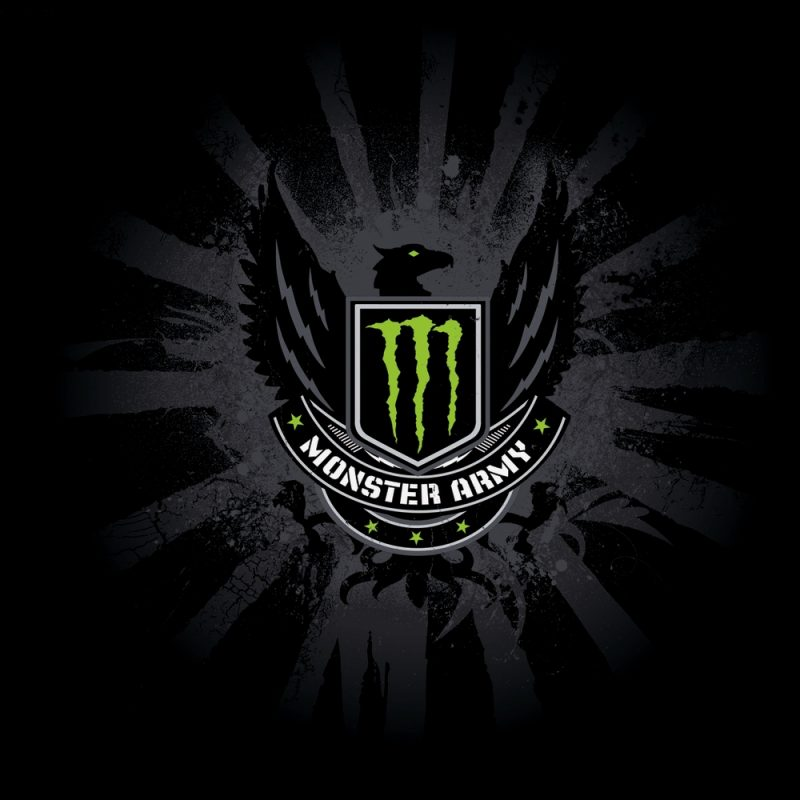 10 New Monster Energy Hd Wallpaper FULL HD 1920×1080 For PC Desktop 2018 free download monster energy wallpapers amazing 48 wallpapers of monster energy 800x800