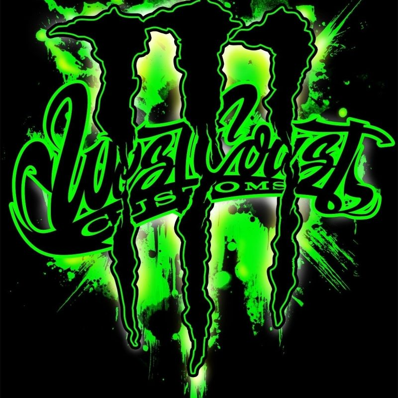 10 Latest Cool Monster Energy Wallpapers FULL HD 1920×1080 For PC Desktop 2018 free download monster energy wallpapers free download 800x800