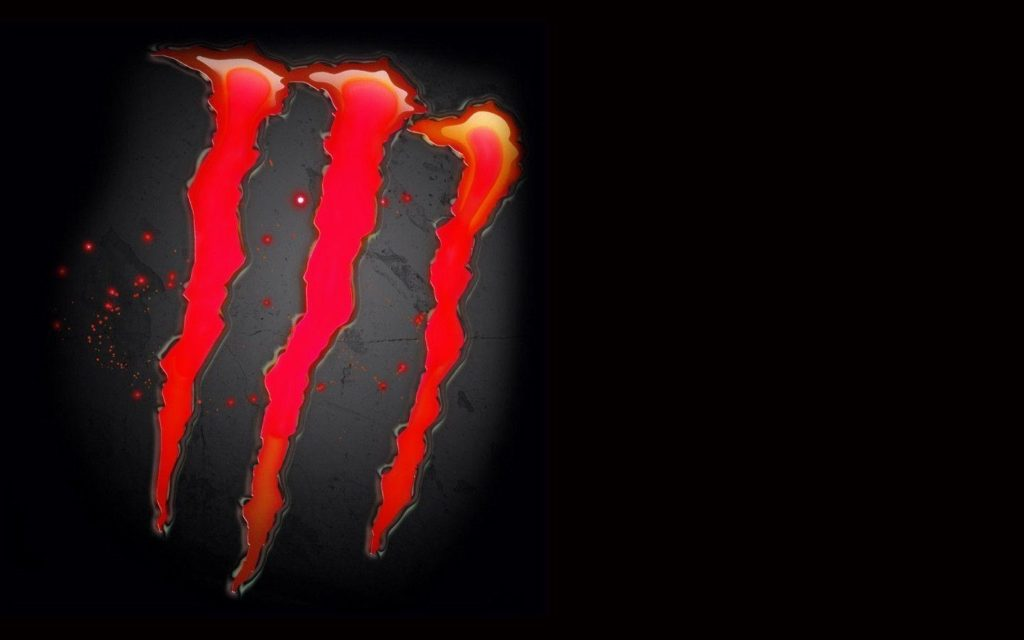 10 Most Popular Red Monster Energy Logo FULL HD 1080p For PC Background 2020 free download monster energy wallpapers hd 2015 wallpaper cave 1024x640