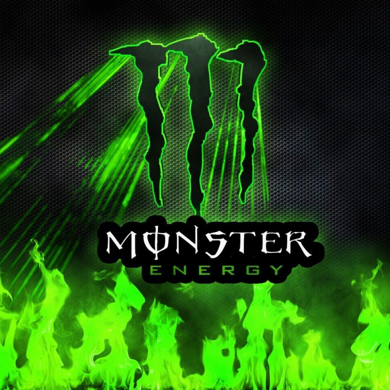 10 Latest Cool Monster Energy Wallpapers FULL HD 1920×1080 For PC Desktop 2018 free download monster energy wallpapers hd 2016 wallpaper cave 800x800