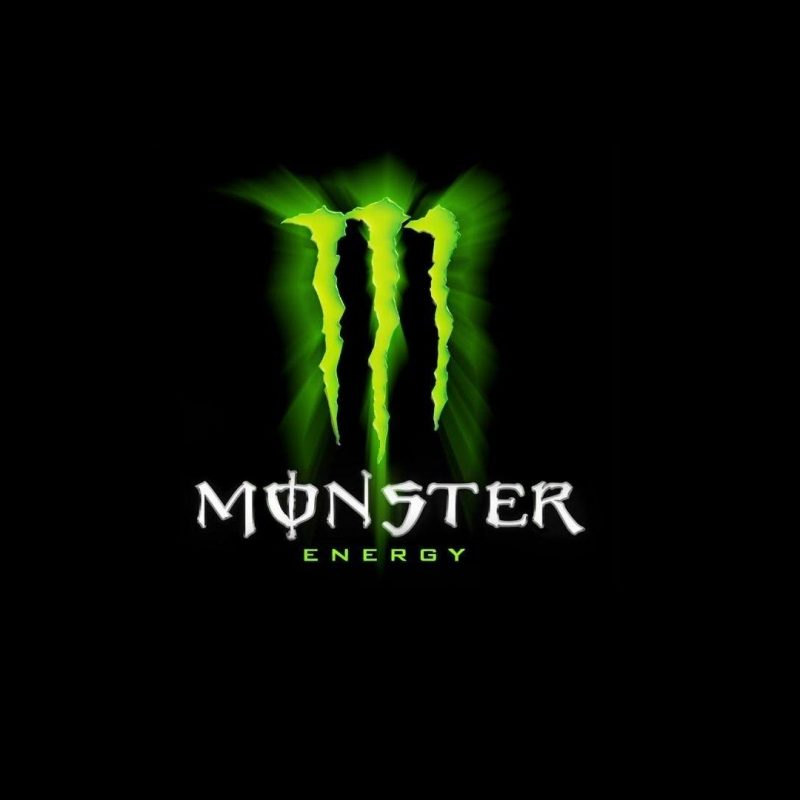 10 New Monster Energy Hd Wallpaper FULL HD 1920×1080 For PC Desktop 2018 free download monster energy wallpapers hd wallpaper cave 1 800x800