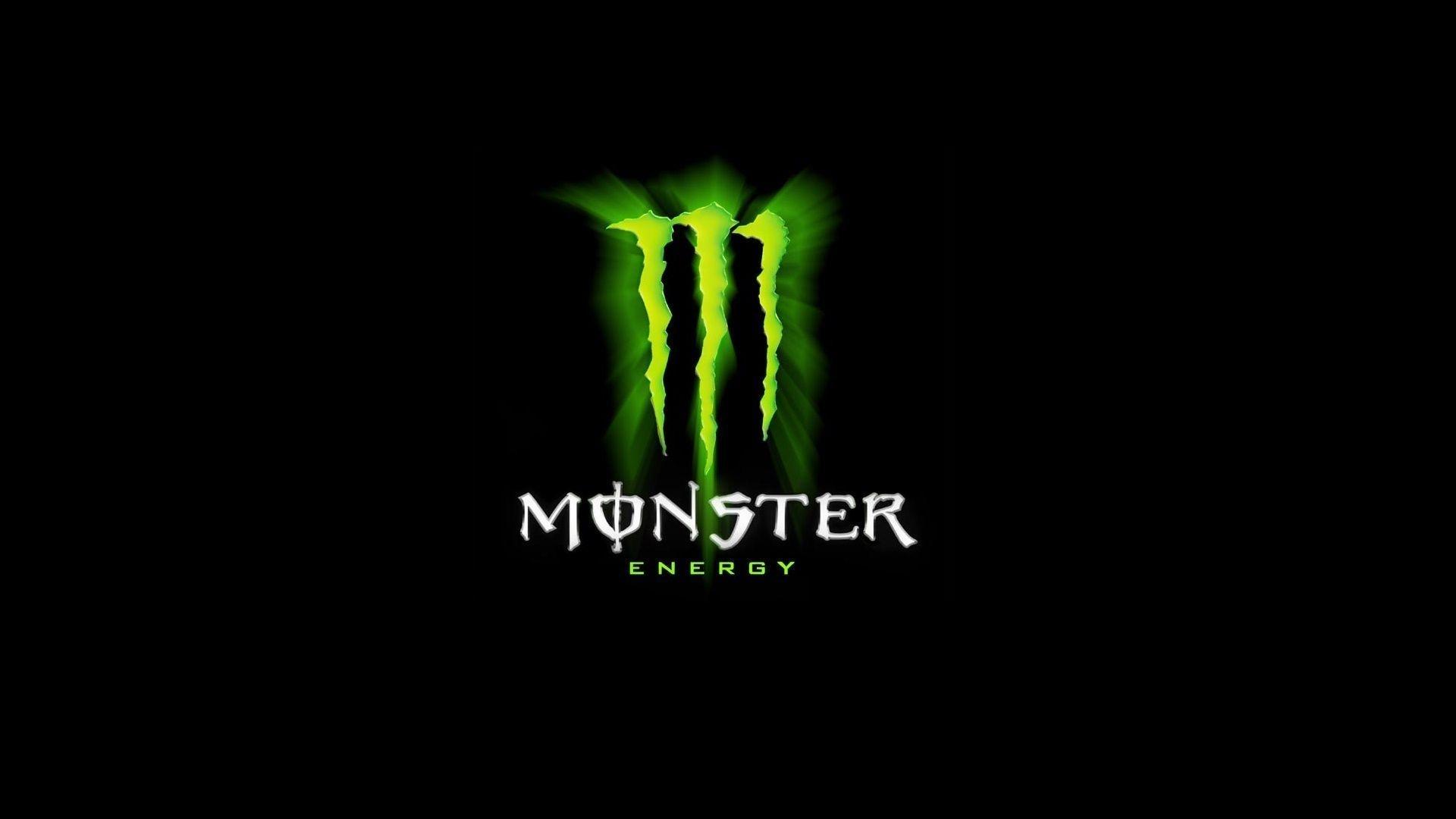 10 New Monster Energy Hd Wallpaper FULL HD 1920×1080 For PC Desktop