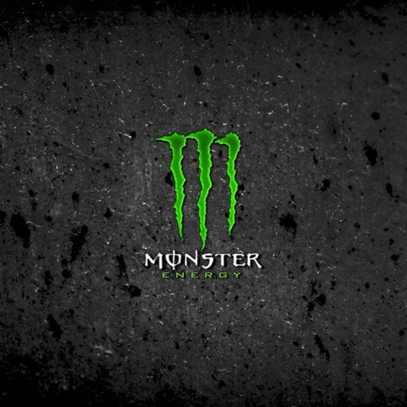 10 New Monster Energy Hd Wallpaper FULL HD 1920×1080 For PC Desktop 2018 free download monster energy wallpapers hd wallpaper cave 3 800x800