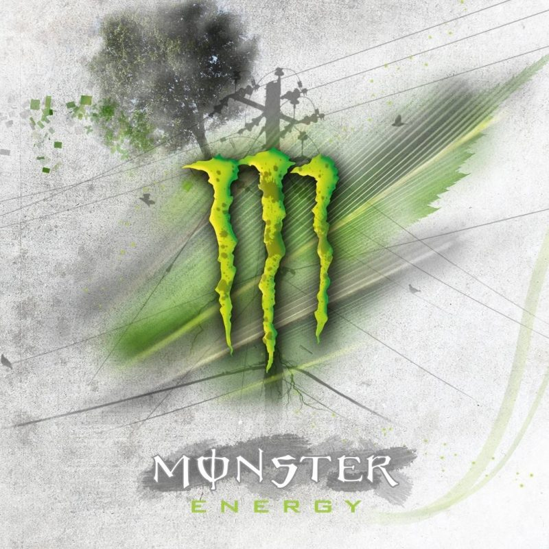 10 New Monster Energy Hd Wallpaper FULL HD 1920×1080 For PC Desktop 2018 free download monster energy wallpapers hd wallpaper cave 4 800x800