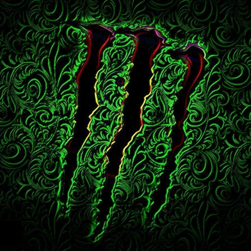 10 Latest Cool Monster Energy Wallpapers FULL HD 1920×1080 For PC Desktop 2018 free download monster energy wallpapers hd wallpaper cave 800x800