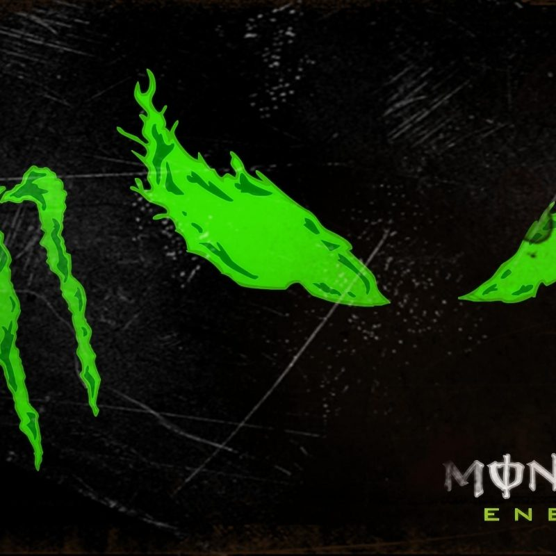 10 Latest Cool Monster Energy Wallpapers FULL HD 1920×1080 For PC Desktop 2018 free download monster energy wallpapers hd wallpaper cave beautiful wallpapers 800x800