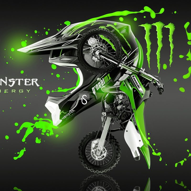 10 Latest Cool Monster Energy Wallpapers FULL HD 1920×1080 For PC Desktop 2018 free download monster energy wallpapers monster energy wallpapers zaq 800x800