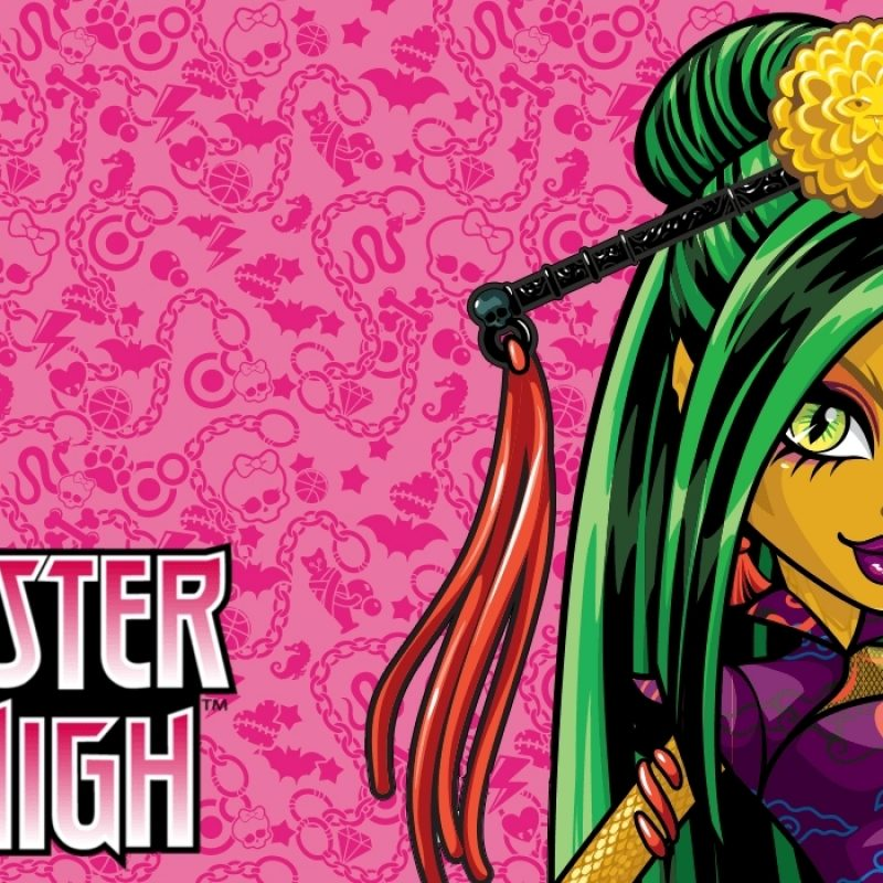 10 New Wallpaper Of Monster High FULL HD 1080p For PC Desktop 2018 free download monster high backgrounds collection with wallpapers wallpaper images 800x800