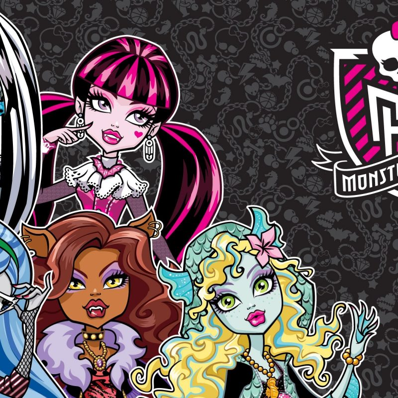 10 New Wallpaper Of Monster High FULL HD 1080p For PC Desktop 2018 free download monster high wallpaper game wallpapers 28476 800x800