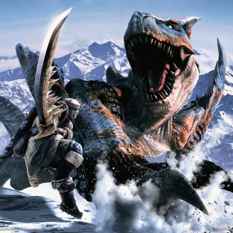 10 Latest Monster Hunter 4 Wallpaper FULL HD 1080p For PC Desktop 2018 free download monster hunter 4 wallpapers in hd video game news reviews 800x800