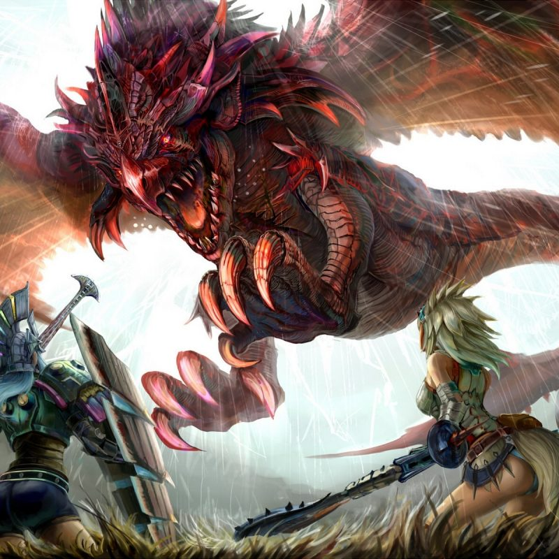 10 Top Monster Hunter World Hd Wallpaper FULL HD 1080p For PC Desktop 2020 free download monster hunter wallpapers album on imgur 800x800