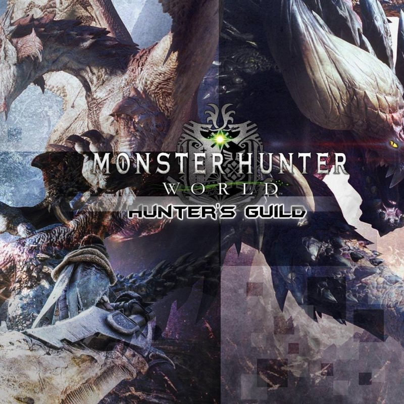 10 Top Monster Hunter World Hd Wallpaper FULL HD 1080p For PC Desktop 2020 free download monster hunter world ps4 community wallpaper hd imgur 800x800