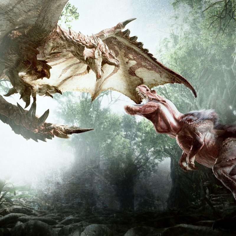 10 Top Monster Hunter World Hd Wallpaper FULL HD 1080p For PC Desktop 2020 free download monster hunter world wallpapers wallpaper cave 800x800