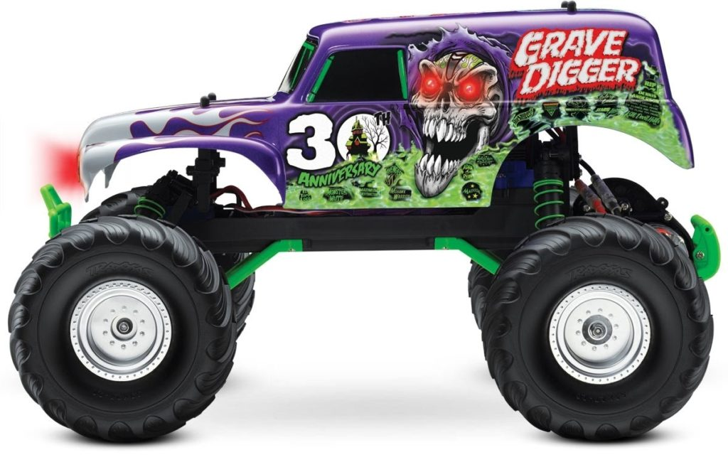 10 Most Popular Pictures Of Grave Digger Monster Truck FULL HD 1080p For PC Desktop 2020 free download monster jam grave digger toy for kids youtube 1024x664