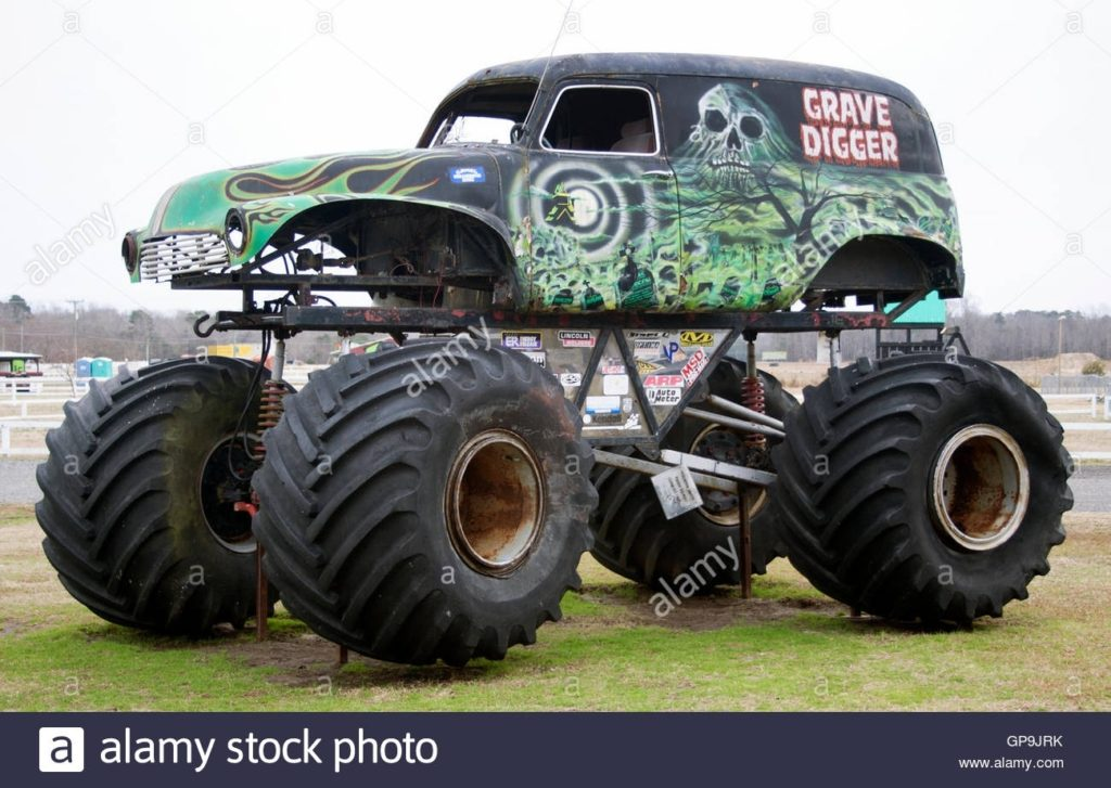 10 Most Popular Pictures Of Grave Digger Monster Truck FULL HD 1080p For PC Desktop 2020 free download monster truck grave digger museum in poplar branch north carolina 1024x727