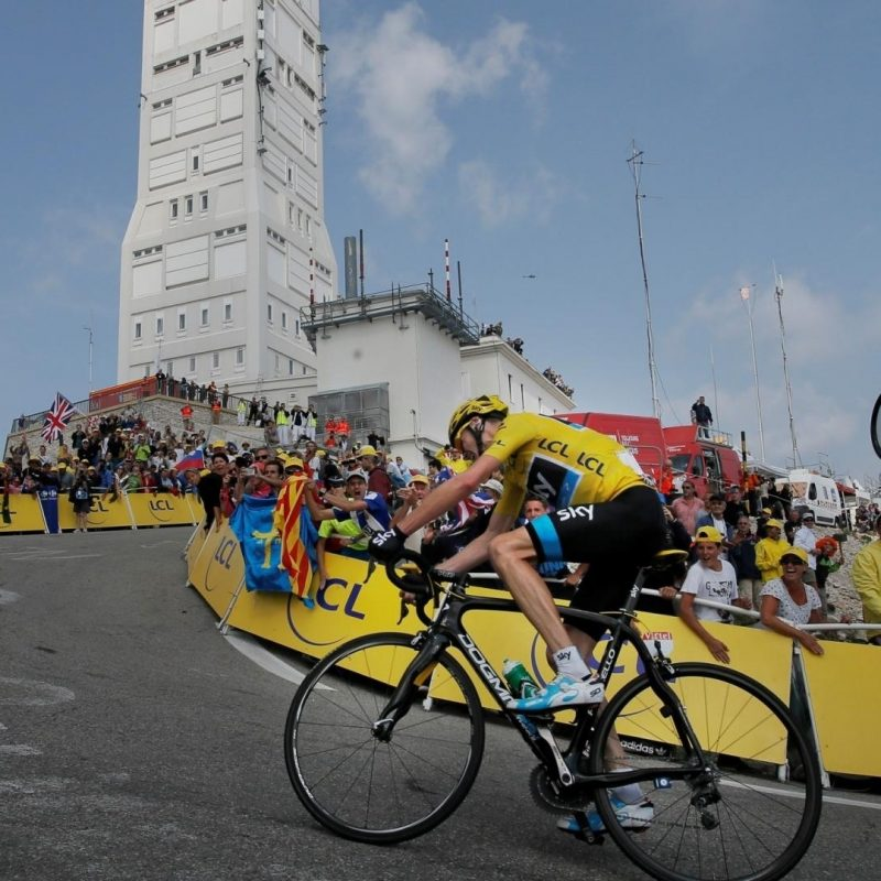 10 Most Popular Tour De France Wallpapers FULL HD 1080p For PC Background 2018 free download mont ventoux tour de france cycling sports wallpaper 134234 800x800