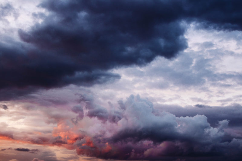 10 Latest Images Of Storm Clouds FULL HD 1920×1080 For PC Desktop 2020 free download moody storm clouds free stock photo iso republic 800x533