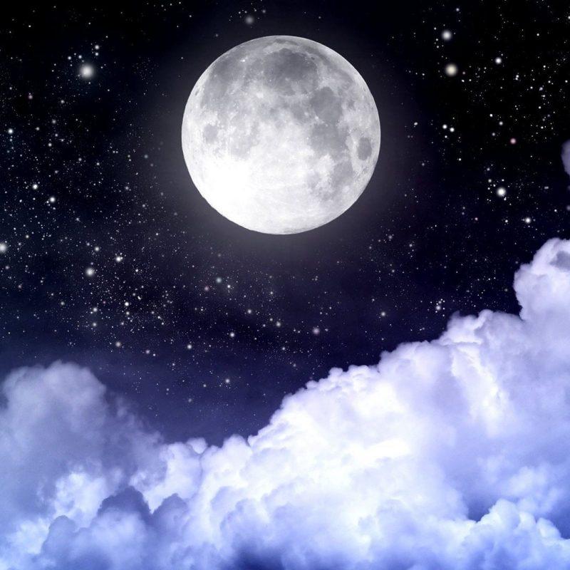 10 Latest Moon Hd Wallpaper 1080P FULL HD 1080p For PC Desktop 2020 free download moon and stars desktop wallpaper 63 images 800x800