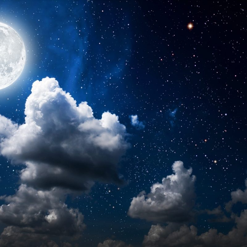 10 Top Dark Sky Hd Wallpaper FULL HD 1080p For PC Background 2018 free download moon clouds dark sky wallpapers hd wallpapers id 18374 800x800